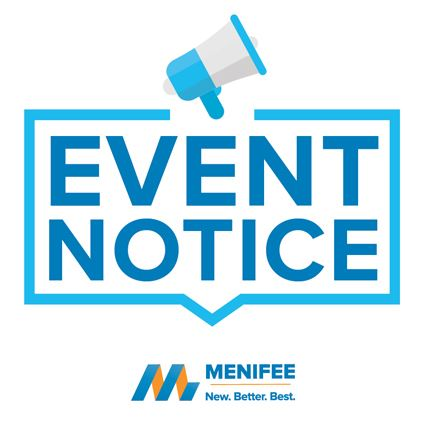 Menifee_Social_Graphic_Event_Notice_3