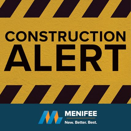 Menifee_Social_Graphic_Construction_Alert_2