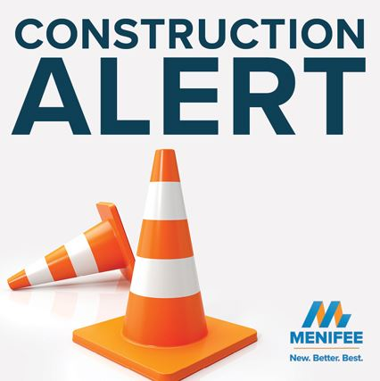 Menifee_Social_Graphic_Construction_Alert_3