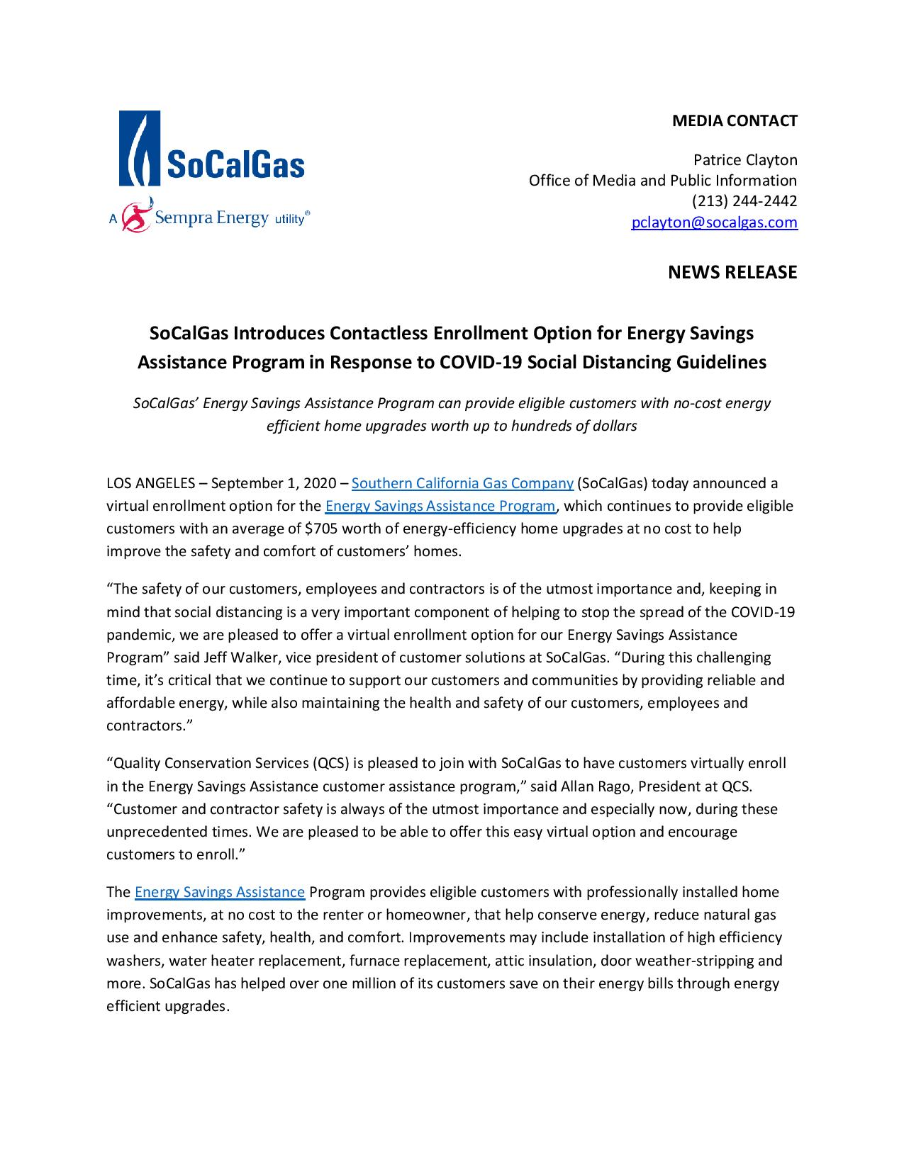 SOCAL GAS- Contactless Energy Assistance Program page-001