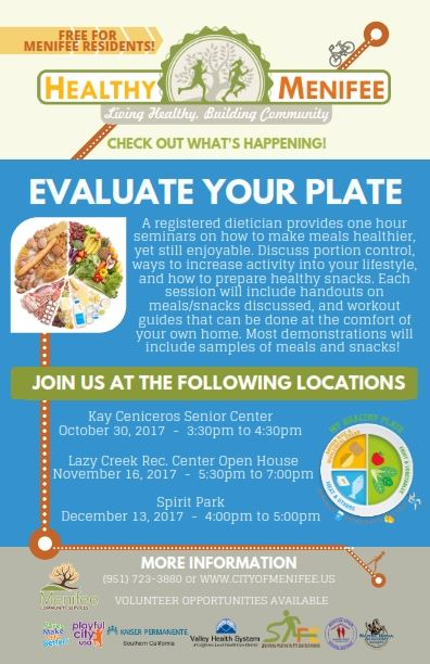 Evaluate Your Plate (Half Sheet)_001