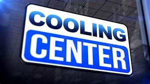 Cooling Center [Thumbnail]