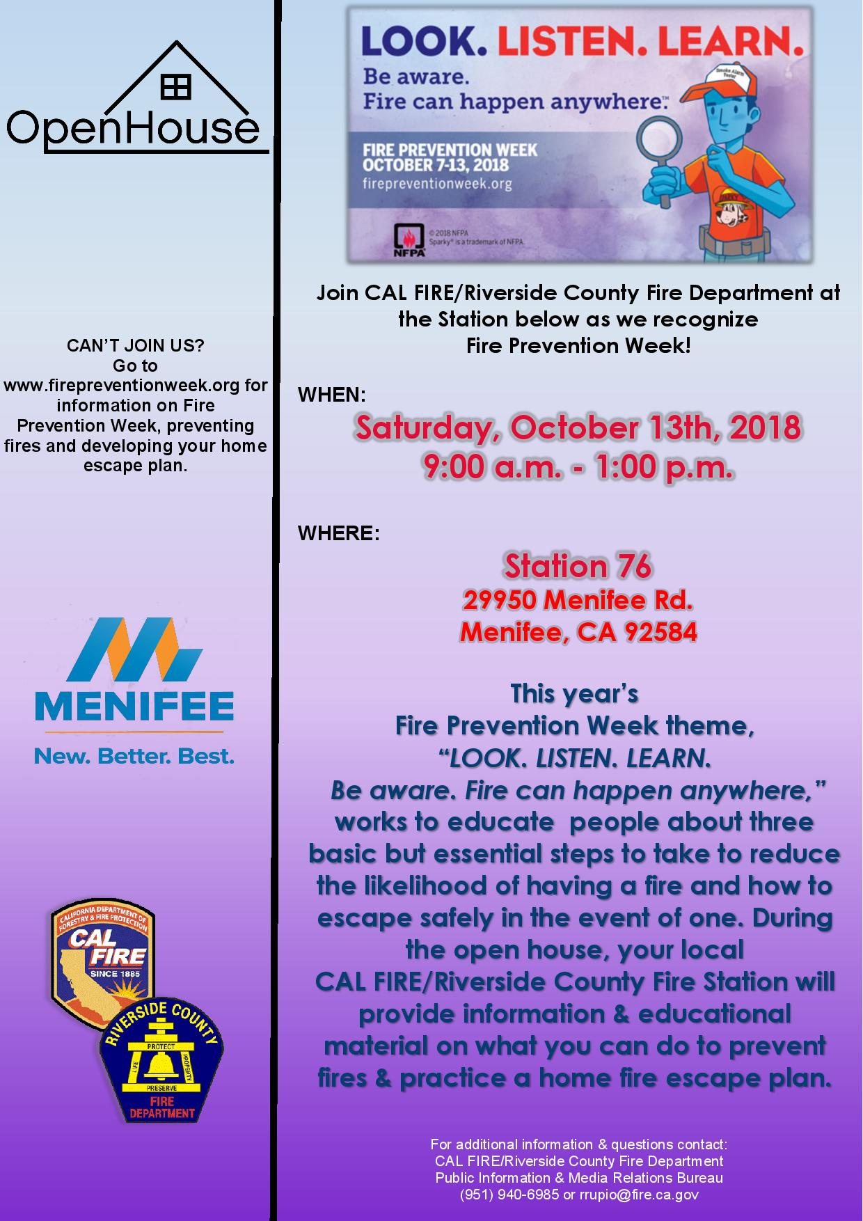 CITY Station Open House Flyer - Menifee-page-001