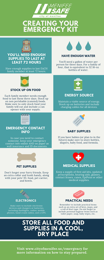 Emergency Preparedness Infographic FINAL_web