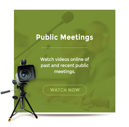 Council Meetings - Watch videos online of recent Menifee City Council meetings. - Watch Now