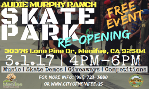 AMR Skate Park ReOpening.png