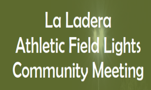 La Ladera Community Meeting.PNG