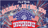 Independence Day 2016-Thumbnail.PNG
